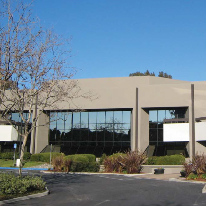 Montague Corporate Center